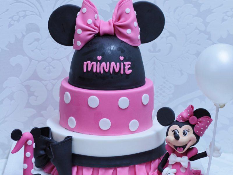 cake-1114785_1920