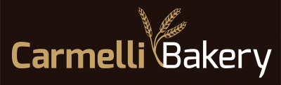 carmelli logo